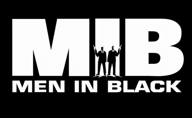 men in black logo featured